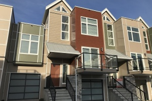 2-4355 Viewmont Avenue, Victoria, V8Z 5K8, 3 Bedrooms Bedrooms, ,2.5 BathroomsBathrooms,Townhouse,Residential,Viewmont Avenue,1729