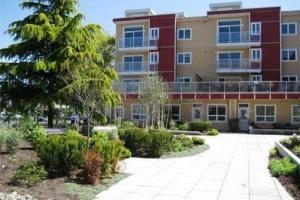 201-1315 ESQUIMALT RD, Victoria, V9A 3P5, 2 Bedrooms Bedrooms, ,2 BathroomsBathrooms,Condo,Residential,ESQUIMALT RD,1731