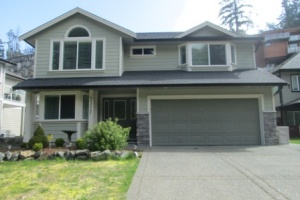 3377 Sewell Lane, Victoria, V9C 0C1, 2 Bedrooms Bedrooms, ,1 BathroomBathrooms,Lower suite,Residential,Sewell Lane,1751
