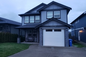 6658 Steeple Chase, Sooke, V9Z 0W3, 3 Bedrooms Bedrooms, ,2.5 BathroomsBathrooms,Suite,Residential,Steeple Chase,1783