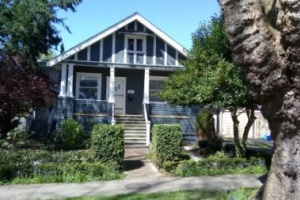 460 Chester ave, Victoria, V8V 4C1, 1 Bedroom Bedrooms, ,1 BathroomBathrooms,Lower suite,Residential,Chester ave ,1826