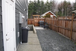 2462 Anthony Pl, Sooke, V9Z 1N7, 2 Bedrooms Bedrooms, ,1 BathroomBathrooms,Lower suite,Residential,Anthony Pl,1840